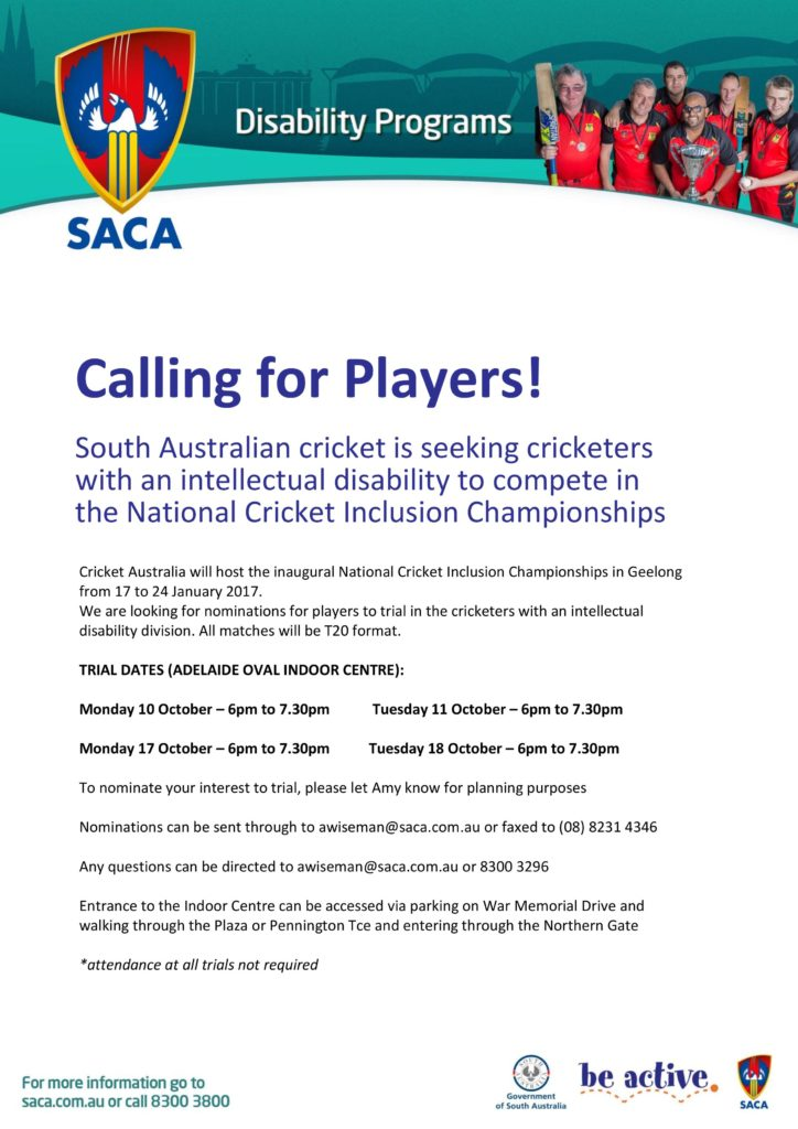 ncic-cricketers-with-intellectual-disability-trials-page-001